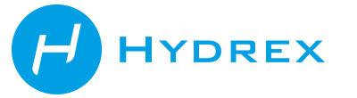 Hydrex.co.za
